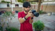 Usa estos consejos sobre Dslr Para Video sobre como estabilizar un video sin tripie, estos tips para grabar con camara te serviran para saber como hacer videos profesionales con tu […]