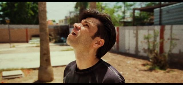 Aprende en este tutorial como hacer el efecto cine en adobe premiere pro, esto es vital para saber como hacer un cortometraje profesional, aplica ese look cine (efecto cinematografico) que […]