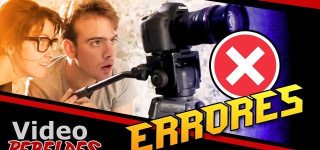 Como Hacer Un Cortometraje, evita estos 3 errores comunes. Aprende como hacer un cortometraje profesional, o casero, grabar con tu celular ya sea que quieras aprender como hacer un cortometraje […]
