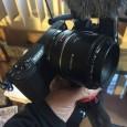 Aqui revisamos este Adaptador Para Lentes Canon A Sony Viltrox ef-e ii speed booster ,Si buscas como adaptar tus lentes Canon en tu camara Sony, esta es una solución económica […]