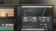 💪✳️ 2 MESES EXTRAS extras en ARTLIST al contratar con este link: https://goo.gl/xGUQnt  Aqui te recomendamos un sitio para Música Que Puedes Usar En Tus Videos De YouTube, buenisimo […]