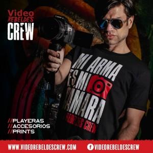 VRCrew-portada