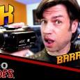 ¿La Mejor Cámara 4k Barata? esta vez revisamos esta cámara andeor 4k, no es cámara de acción, pero tiene muchas ventajas, aqui ponemos a prueba si con una camara barata […]