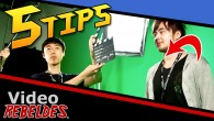Si quieres consejos sobre Como Dirigir Actores (de cine y no de cine), aqui aprenderás 5 tips muy importantes sobre como hacer un cortometraje y obtener buenas actuaciones, En esta […]