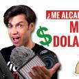 Si buscas que Equipo Basico Para Grabar Video comprar, aqui te digo cual es el equipo para grabar video para youtube o profesional con un presupuesto de mil dolares (En […]