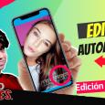 App Para Hacer Videos con tu celular o móvil de las mejores porque vas a editar videos automáticamente (Con inteligencia artificial) Esta aplicación puedes grabar y editar videos para instagram […]
