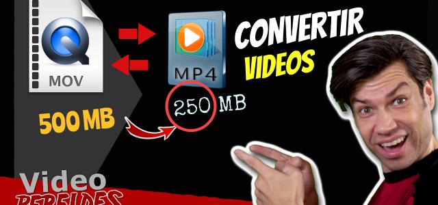 -Programa Para Convertir Videos A Cualquier Formato, aqui hacemos un review de Uniconverter, si buscas un convertidor formatos de video , esta es una solución , ya sea que quieras […]