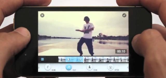 En este video te menciono 4 accesorios que debes tener si quieres grabar mejores videos con tu cellular o móvil.  Aqui esta la TAN SOLICITADA LISTA: 1.-ACCESORIO PARA TRIPIE […]