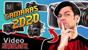 Camaras-2020-c
