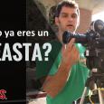 Cineasta como ser?, necesitas hacer una pelicula para considerarte cineasta? si a hacer cortometrajes, te puedes llamar cineasta? quiero ser un director de cine, si buscas como hacerse cineatsa, tal […]