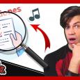 Que música Sin Copyright Para Videos uso yo para youtube, en este video te hablo de artlist, despues de usarlo un ano, te digo si conviene o no conviene segun […]