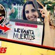 Entrevistamos a Miguel Núñez, un cineasta independiente que nos platica los pasos para grabar una gran pelicula ,tambien llamado largometraje, si has buscado como hacer un cortometraje, este podcast te […]