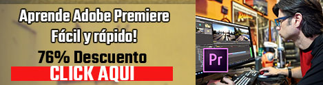 Anuncios-SITIO-premiere