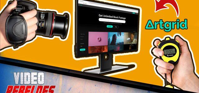 Como Mejorar Tus Videos usando Stock footage Royalty free, artgrid review español ponemos a pruba este sitio, y te demostramos estos consejos para mejorar tus videos , si quieres trucos […]