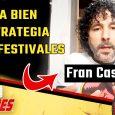 """Cómo participar en festival de cine (cortometrajes): FRAN CASANOVA, cineasta quien ha ganado el pasado Comicon 2019 de San diego con su cortometraje de terror """"Mask of sanity"""" nos dice […]"""