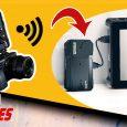 Mars 300 de Hollyland, el sistema de transmisión inalámbrica (wireless) de vídeo más económico del mercado que podrás encontrar , es perfecto para cineastas (Filmmakers), puedes transmitir video sin cables, […]